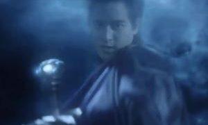 4月からスタートする女児向け特撮シリーズ「アイドル×戦士 ミラクルちゅーんず!」に悪魔役で登場するジェームス・ジラユ
