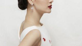 ニューハーフ世界一の栄冠はタイ代表モー・ジラッチャヤーの頭上に!~Miss International Queen 2016