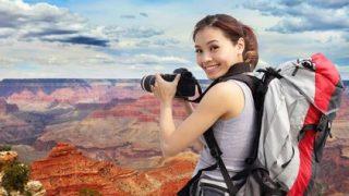 世界28か国を旅したバックパッカーが国別コストを記録・・・タイは2番目に安く1日当たり約20ドル
