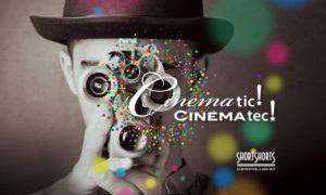 タイからは「スクムウィット通り」が上映、日本映画「Home Away From Home」にジェームス・ジラユ出演~ショートショート フィルムフェスティバル&アジア2017