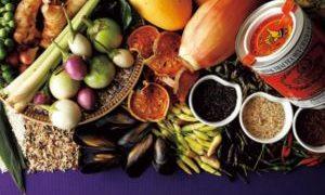 本場のレシピ100料理を集めた「タイ料理大全」を新発売