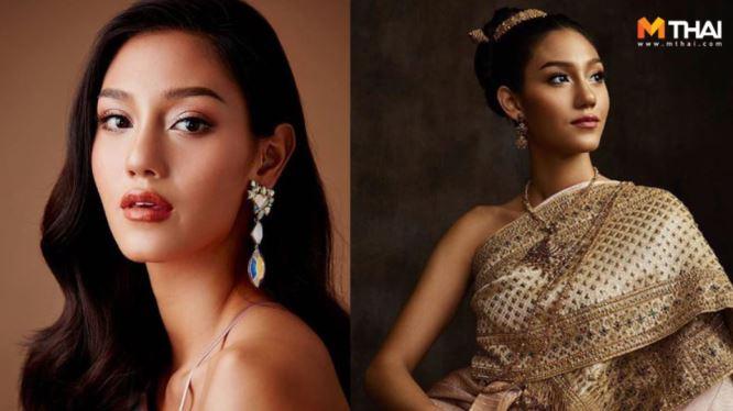 ピチャパー・リムサヌカーン(Nicolene Pichapa Limsnukan、นิโคลีน พิชาภา ลิมศนุกาญจน์)