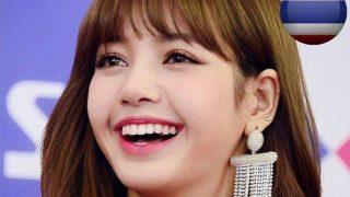 タイから2人、日本から5人がランクイン~「2018年 世界で最も美しい顔100人」