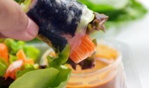 日本発のスーパーフード「MISO」が海外で人気急上昇中!マルコメが海外常設アンテナショップ「発酵らぼ」をタイ・バンコクに開設へ