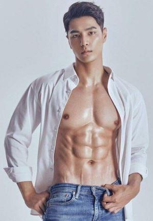 Jongwoon Kim