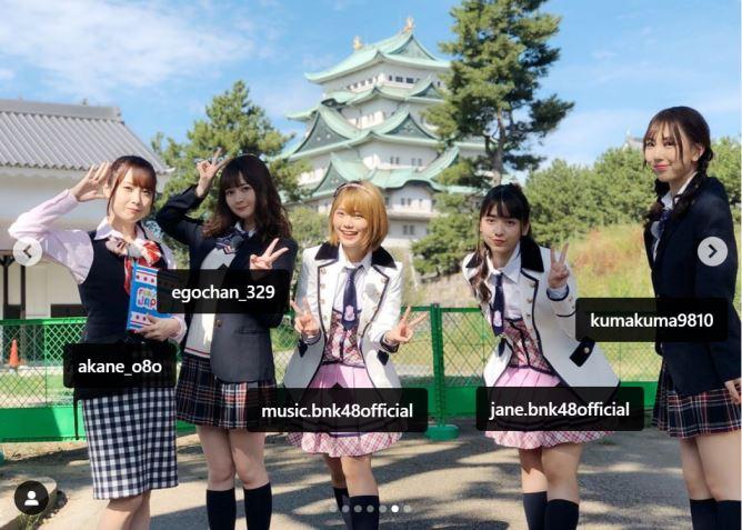 FUN×FUN!JAPAN!