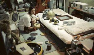 タイ映画「ハッピー・オールド・イヤー」が明日から開催の第15回大阪アジアン映画祭で上映