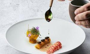 タイの最高位は6位の「Sühring」~2020年アジアのベストレストラン50