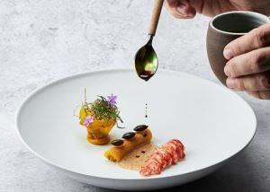 ドイツ料理レストラン「Sühring」