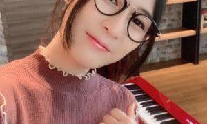 タイのアニソン歌手MindaRynがTVアニメ『神達に拾われた男』のエンディングテーマで日本デビュー決定