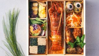 恵比寿の「coci(コチ)」が「タイ・キュイジーヌおせち」の予約を開始