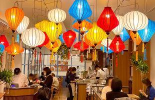 Good Morning Hanoi(グッドモーニングハノイ)名駅店