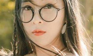 タイのアニソン歌手MindaRynがデジタルシングル3連続リリース決定!第1弾「kiss my cheek」MV公開