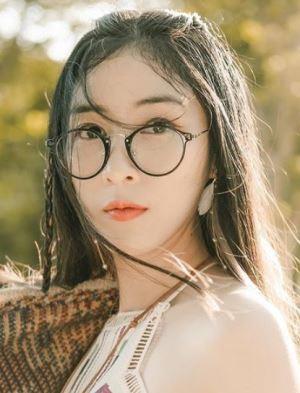 タイのアニソン歌手MindaRyn