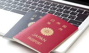 世界最強パスポート<2021年版>トップは日本!タイは65位に