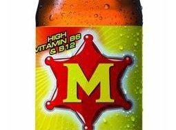 タイ発の栄養ドリンク「M-150」がドン・キホーテで本格販売へ